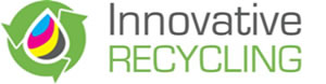 Innovative Recycling | Toner Cartidge Recycling